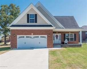Single Family for sale in 135 Legacy Ct, Mount Washington, KY, 40047