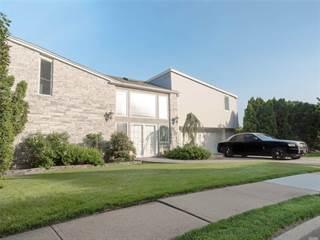 Single Family for sale in 84 Nixon Ave, Staten Island, NY, 10304