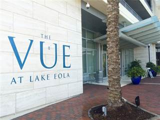 Condo for sale in 150 E ROBINSON STREET 20B3, Orlando, FL, 32801