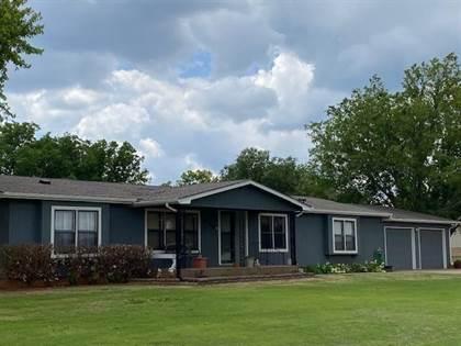Residential Property for sale in 1230 Hazel, Nash, OK, 73761