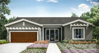Single Family for sale in 6614 Chestnut Wood Dr, Bakersfield, CA, 93313