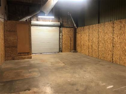 Commercial for rent in 521 S Access 102, Clyde, TX, 79510