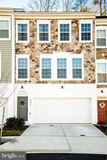 Residential Property for sale in 1331 GILMORE STREET, Fredericksburg, VA, 22401