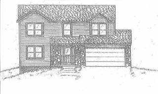 Other Real Estate for sale in 4 Rolling Hill Court, Plum, PA, 15239