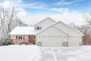 Single Family for sale in 18668 Portwood Way, Ravenna, MN, 55033