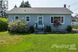 Single Family for sale in 28 Ivylea Crescent, Halifax, Nova Scotia