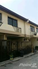 Apartment for sale in New Jersey St., Paranaque City, Metro Manila