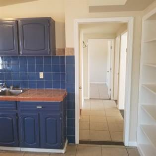 Residential Property for sale in 2001 E 32nd st, Tucson, AZ, 85713