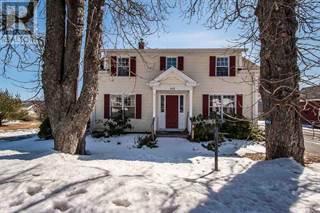 Single Family for sale in 448 Main Street, Lawrencetown, Nova Scotia, B0S1M0