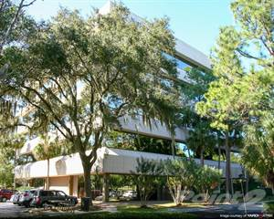 Office Space for rent in Live Oak Corporate Center I & II - 2621 Cattlemen Road #200, Sarasota, FL, 34232