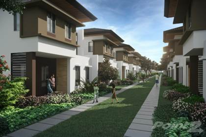 Residential Property for sale in HOUSE AND LOT FOR SALE AT THE VILLAGES AT LIPA, Lipa City, Batangas
