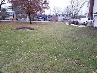 Land for sale in 1020 COMMERCE ST (Crystal St.), Milford, MI, 48381