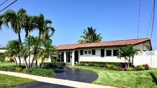 Photo of 6240 NE 20th Terrace, Fort Lauderdale, FL