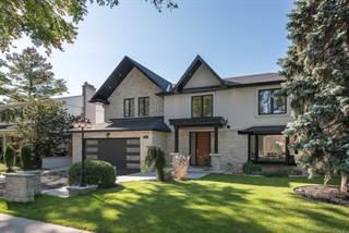 Residential Property for sale in 276 Walker's Line, Burlington, Ontario