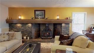 Single Family for sale in 2351 Rock Castle Road, Goochland, VA, 23063