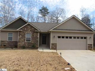 Single Family for sale in 204 Laurelwood Drive, Boiling Springs, SC, 29316