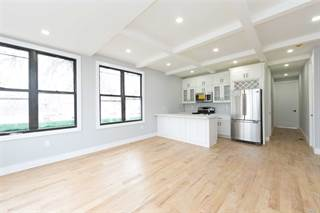 Multi-family Home for sale in 1556 E 95th St, Brooklyn, NY, 11236