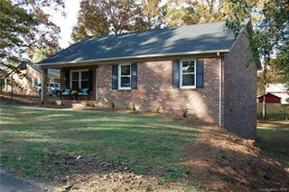 Single Family for sale in 712 Maplewood Avenue, Kannapolis, NC, 28081