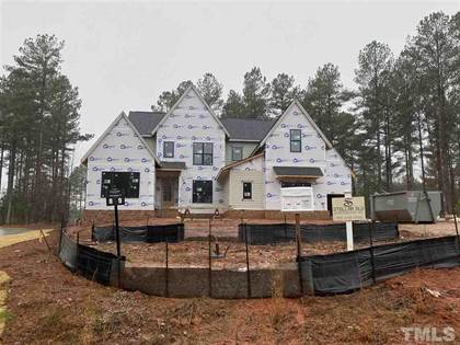 Residential Property for sale in 2720 Trifle Lane, Wake Forest, NC, 27587