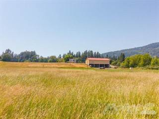Farm And Agriculture for sale in 6587 Somenos Road, Duncan, British Columbia
