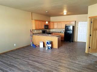 Townhouse for sale in 652 Teton Way, Whitewood, SD, 57793