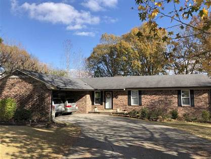 Residential Property for sale in 173 Reynolds, Jackson, TN, 38305