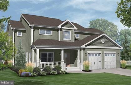 Residential Property for sale in 0B MOLLY COURT, Barnegat, NJ, 08005