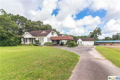 Residential Property for sale in TBD W Fairwinds, Hallettsville, TX, 77964