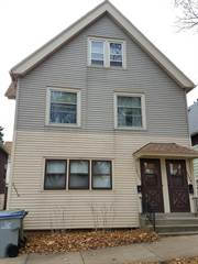 Multi-family Home for sale in 1129 E Idaho St 1131, Milwaukee, WI, 53207