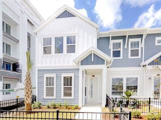 Single Family for sale in 7437 Tidal Pointe Circle, Jacksonville, FL, 32256