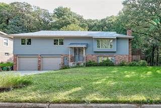 Single Family for sale in 6 Orchard Lane, Estherville, IA, 51334