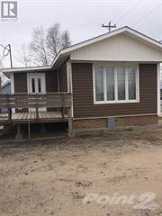 Single Family for sale in 71 Winsor Drive, Happy Valley - Goose Bay, Newfoundland and Labrador