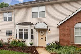 Single Family for sale in 4295 Melrose Club Drive, Matthews, NC, 28105