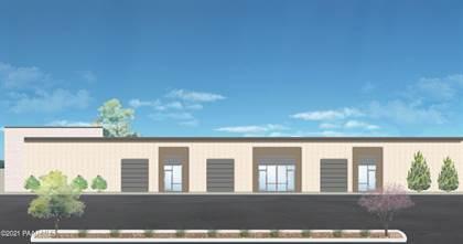 Commercial for rent in 600 E Moeller Street Ste 2, Prescott, AZ, 86301