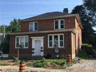 Multi-family Home for sale in 441 ALDER Street W, Haldimand County, Ontario, N1A 1S1