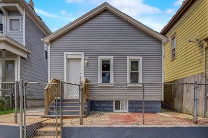 Residential Property for sale in 1509 S 8th St, Milwaukee, WI, 53204