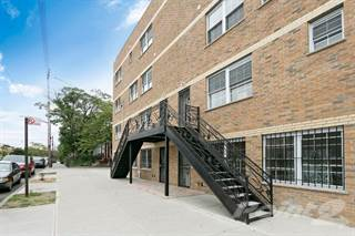East New York Apartment Buildings for Sale 64 MultiFamily Homes