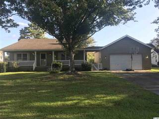 Single Family for rent in 712 Waccamaw River Rd., Greater Garden City, SC, 29588