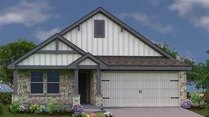 Residential Property for sale in 5234 Montague Loop, Bryan, TX, 77803