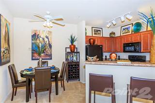 Apartment for rent in The Paseo at Pebble Creek Apartments - The Sanctuary, Goodyear, AZ, 85395