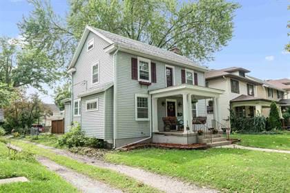 Residential for sale in 1145 W Oakdale Drive, Fort Wayne, IN, 46807