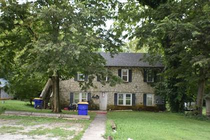 Multifamily for sale in 521 Woodford Avenue, Bowling Green, KY, 42101