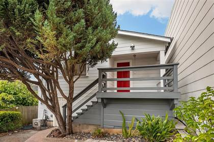 Residential Property for sale in 129 Acadia ST, San Francisco, CA, 94131