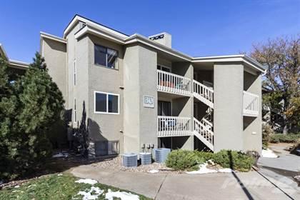 Condo for sale in 30 S. Boulder Cir #3016, Boulder, CO, 80303