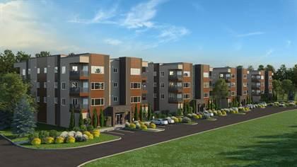 Apartment for rent in Building A - 341 Oxford Common, Portage la Prairie, Manitoba, R1N 3Z7