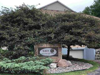 Westshire Village, WI Real Estate & Homes for Sale: from