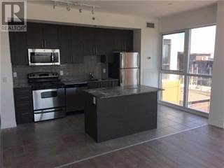 Condo for rent in 5001 CORPORATE DR 403, Burlington, Ontario, L7L0H5