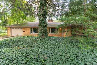 Single Family for sale in 22921 POWER Road, Farmington, MI, 48336