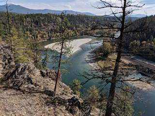 Residential Property for sale in 468 Settlers Ln, Moyie Springs, ID, 83845