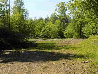 Land for Sale Lake Luzerne, NY - Vacant Lots for Sale in